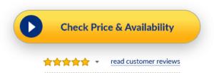 amazon-check-price-button-300x103 (8)